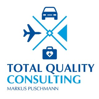 Total Quality Consulting